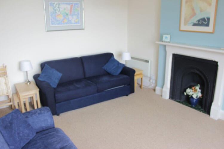 Woodcliffe Holiday Apartments - Image 3 - UK Tourism Online