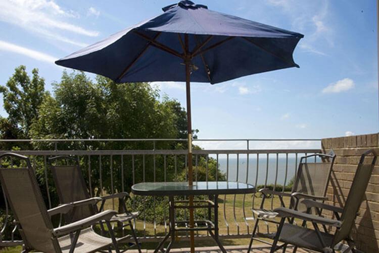 Woodcliffe Holiday Apartments - Image 5 - UK Tourism Online