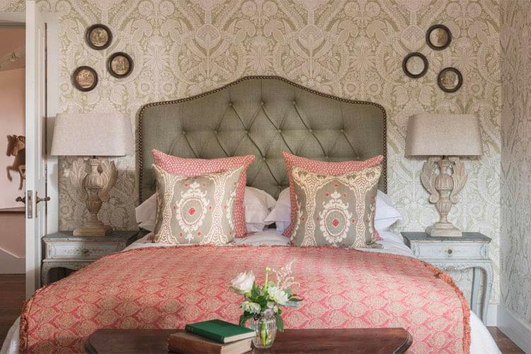 Battel Hall - Image 1 - UK Tourism Online