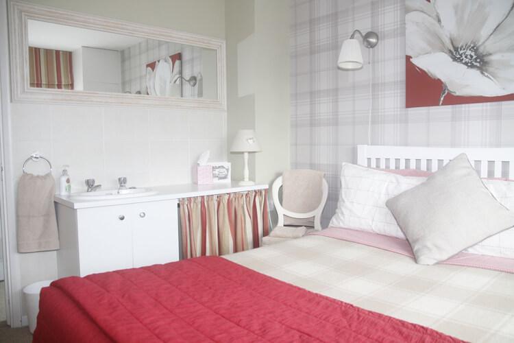 Cherwell Bed & Breakfast - Image 2 - UK Tourism Online