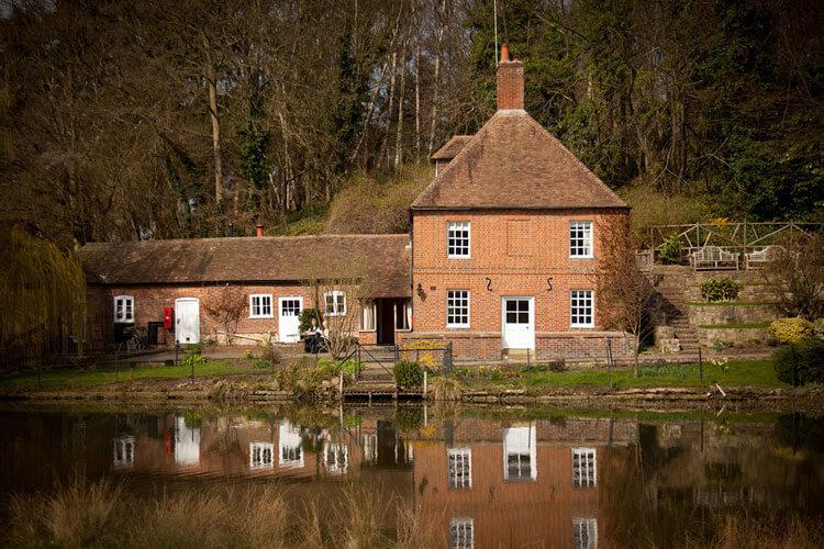 Keeper's House - Image 5 - UK Tourism Online