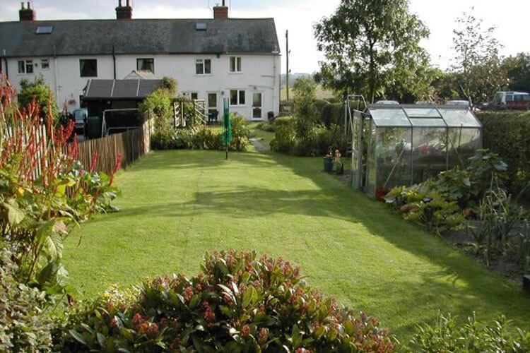 Lime Tree Cottage - Image 4 - UK Tourism Online
