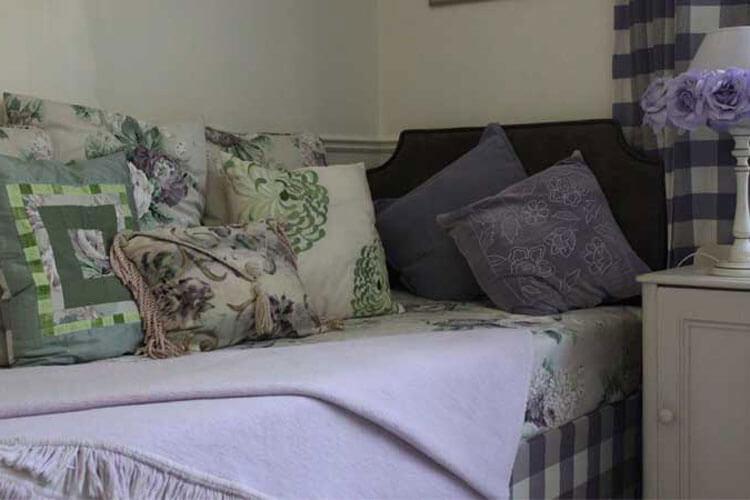 Rolvenden B&B - Image 3 - UK Tourism Online
