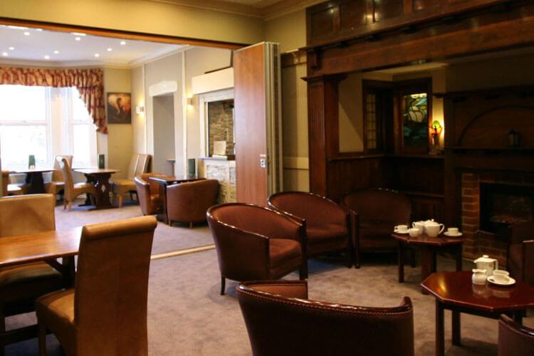 Grange Moor Hotel - Image 3 - UK Tourism Online