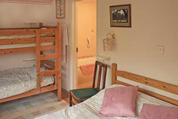 Arawa - Image 2 - UK Tourism Online