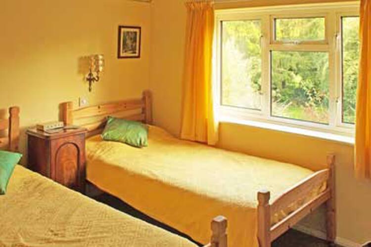 Arawa - Image 3 - UK Tourism Online