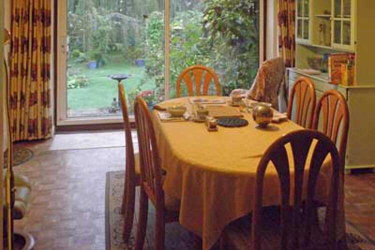 Arawa - Image 4 - UK Tourism Online
