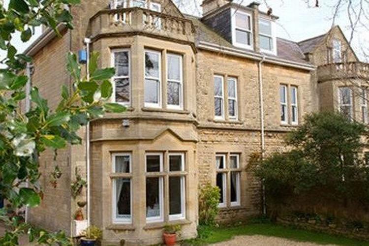 Astor House - Image 1 - UK Tourism Online