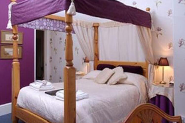Astor House - Image 2 - UK Tourism Online