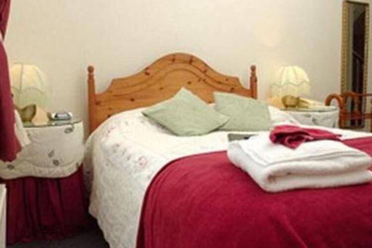 Astor House - Image 3 - UK Tourism Online