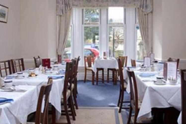 Astor House - Image 4 - UK Tourism Online