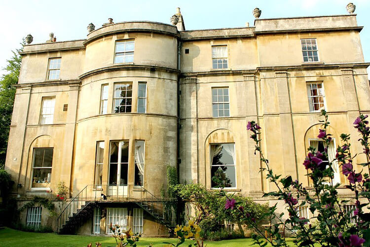 Bloomfield House - Image 1 - UK Tourism Online