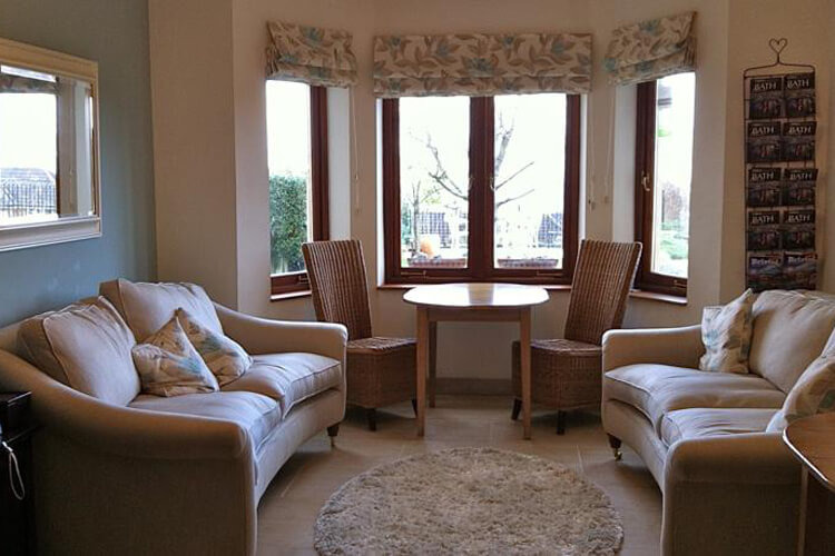 Bodhi House Bed and Breakfast - Image 4 - UK Tourism Online
