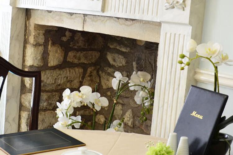 Brocks Guest House - Image 2 - UK Tourism Online