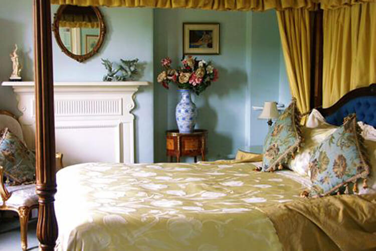 Greenway Guest House - Image 2 - UK Tourism Online
