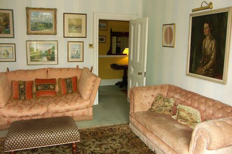 Greenway Guest House - Image 5 - UK Tourism Online