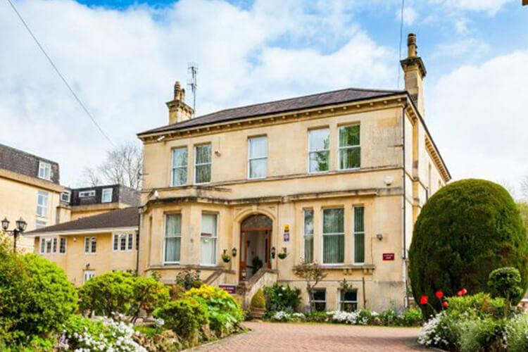 Pulteney House - Image 1 - UK Tourism Online