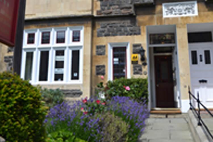 Waltons Guest House - Image 1 - UK Tourism Online
