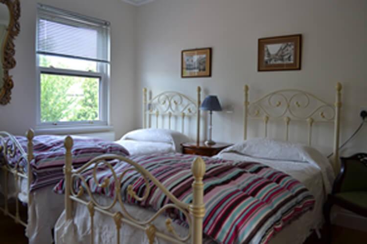 Waltons Guest House - Image 2 - UK Tourism Online