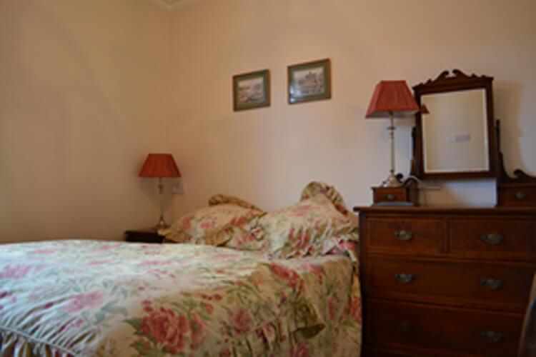 Waltons Guest House - Image 3 - UK Tourism Online