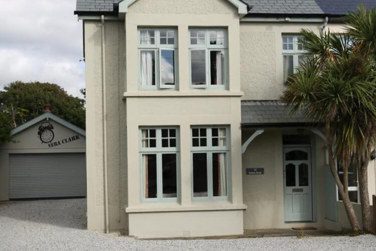 Bedlam House - Image 1 - UK Tourism Online