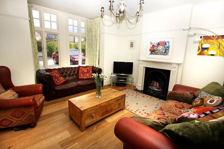 Bedlam House - Image 2 - UK Tourism Online