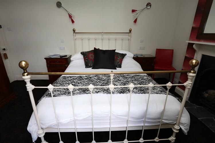 Bedlam House - Image 4 - UK Tourism Online