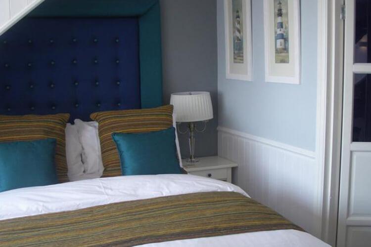 Bosanneth Guest House - Image 3 - UK Tourism Online
