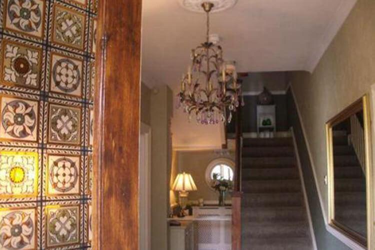 Bosanneth Guest House - Image 4 - UK Tourism Online