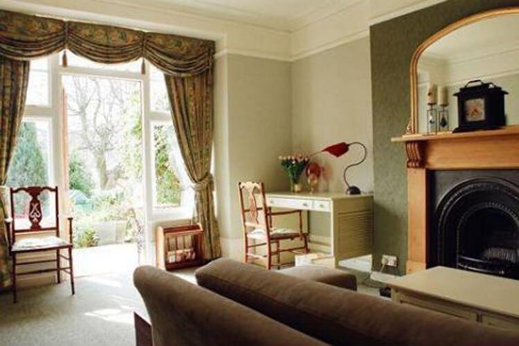 Bosanneth Guest House - Image 5 - UK Tourism Online