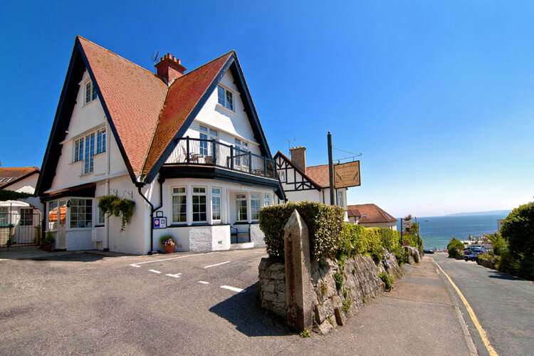 Chellowdene Guest House - Image 1 - UK Tourism Online