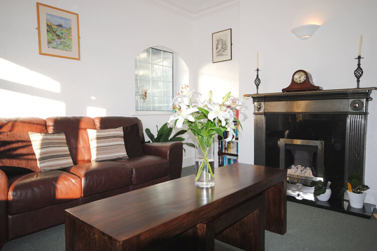 Chellowdene Guest House - Image 3 - UK Tourism Online