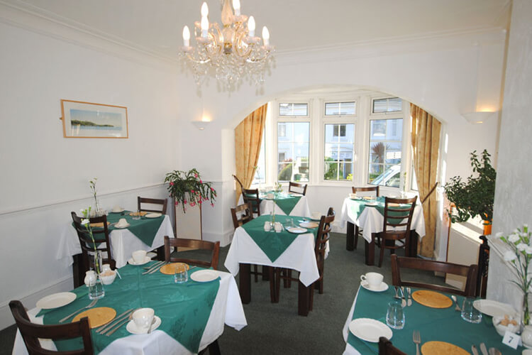 Chellowdene Guest House - Image 4 - UK Tourism Online