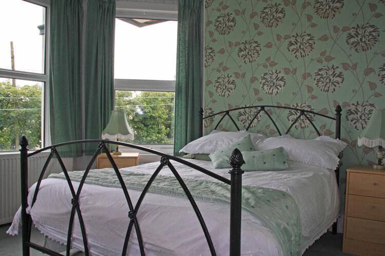Drakewalls House - Image 2 - UK Tourism Online