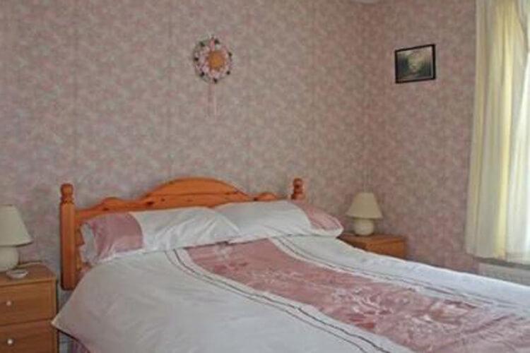 Drakewalls House - Image 5 - UK Tourism Online