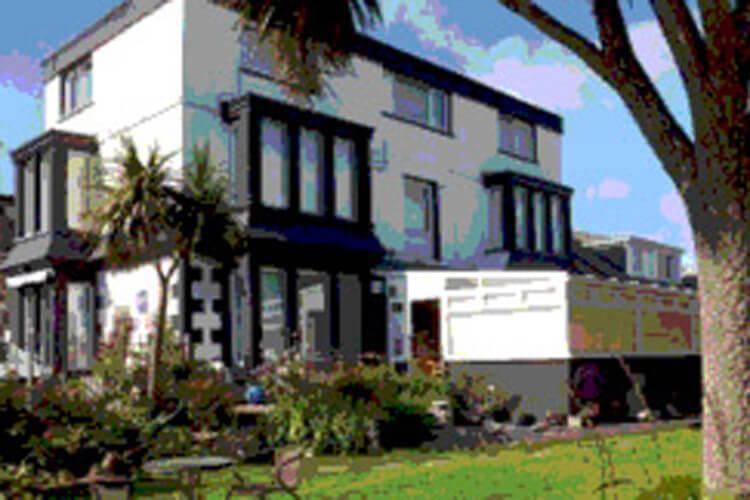 Hepworth Guest House - Image 1 - UK Tourism Online