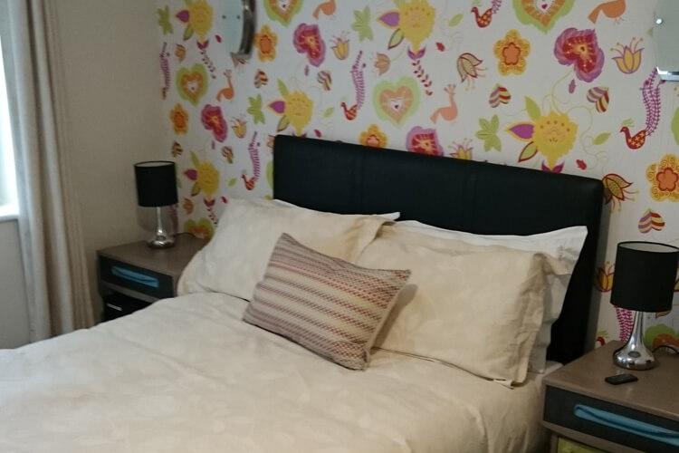 Hepworth Guest House - Image 2 - UK Tourism Online