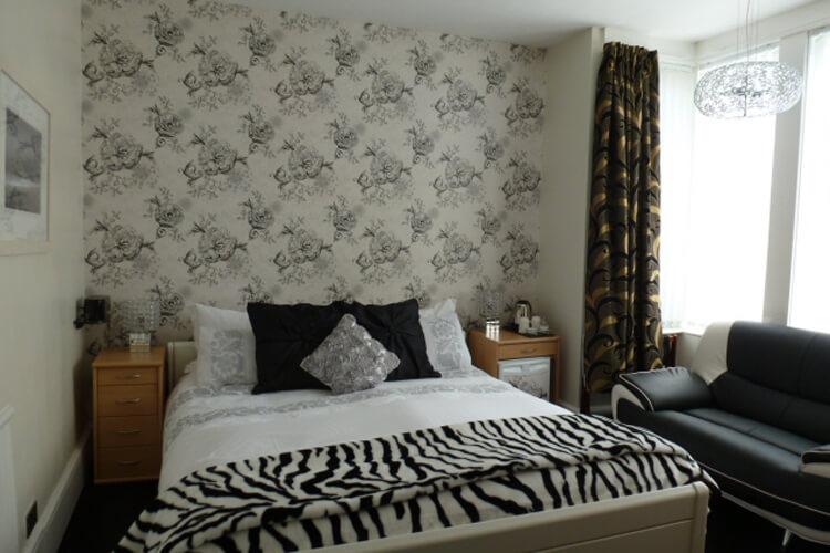 Hepworth Guest House - Image 4 - UK Tourism Online