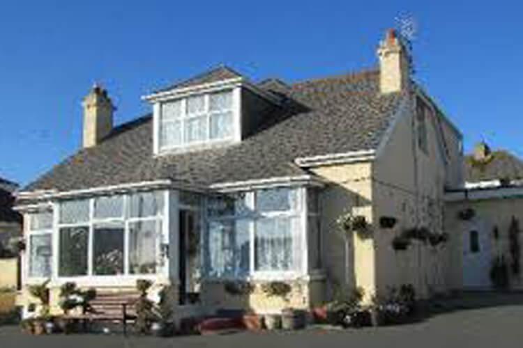 Jasmine House - Image 1 - UK Tourism Online