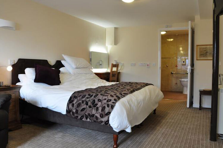 King Arthurs Arms Inn - Image 3 - UK Tourism Online
