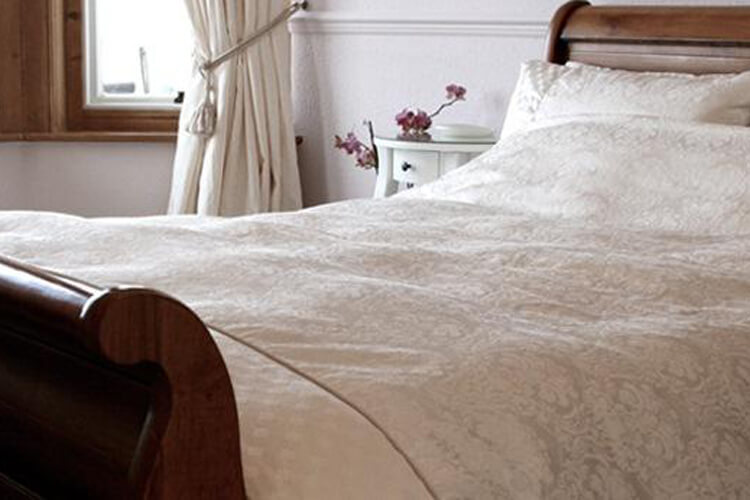 Lazy Waves Bed and Breakfast - Image 3 - UK Tourism Online