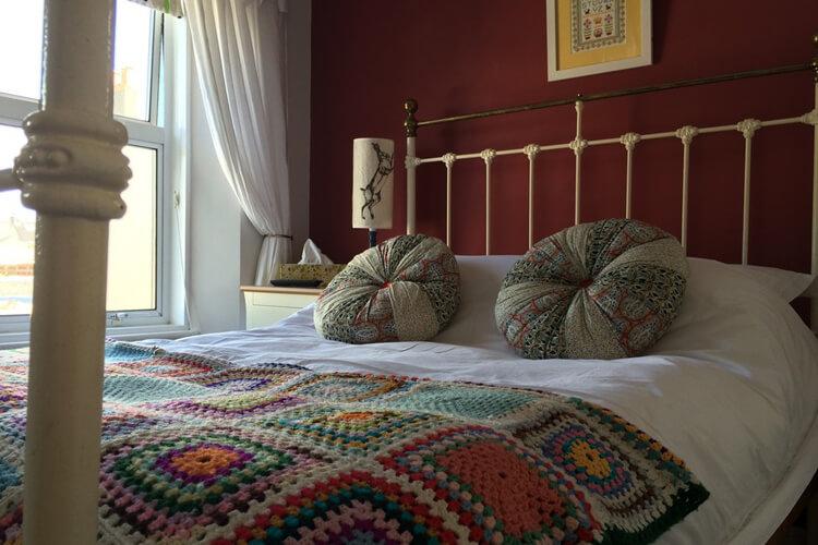 Lyonesse Guest House - Image 2 - UK Tourism Online
