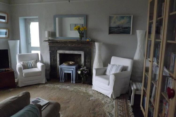 Lyonesse Guest House - Image 4 - UK Tourism Online