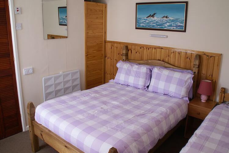 Pensalda Guest House - Image 2 - UK Tourism Online