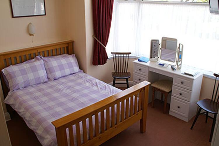 Pensalda Guest House - Image 3 - UK Tourism Online