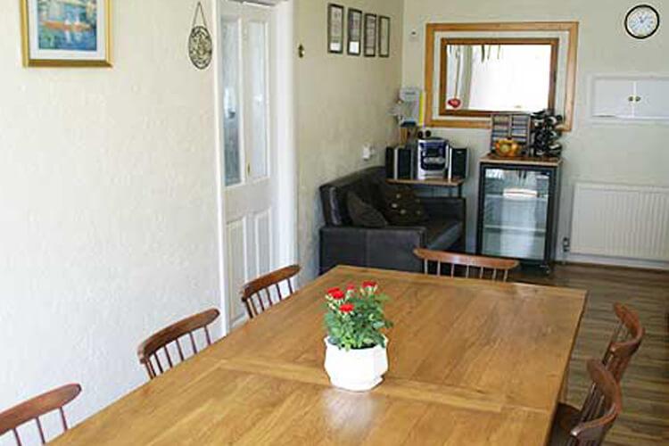 Pensalda Guest House - Image 4 - UK Tourism Online