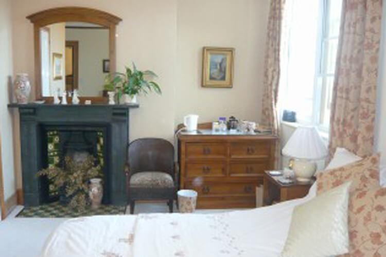 Roscrea - Image 2 - UK Tourism Online