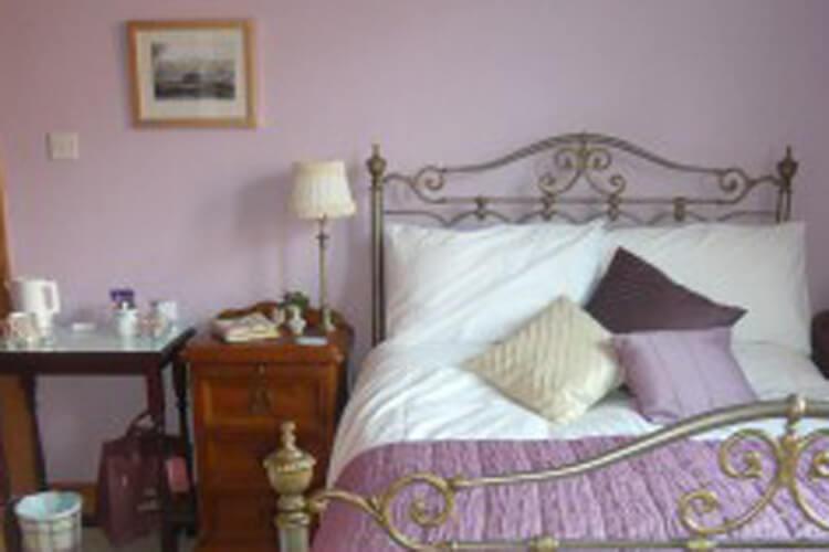 Roscrea - Image 3 - UK Tourism Online