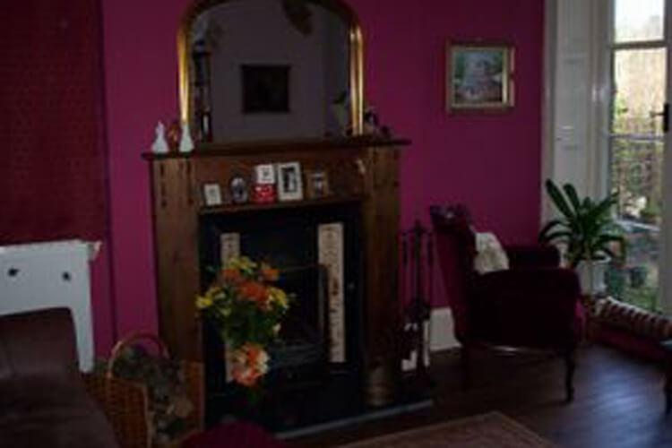 Roscrea - Image 5 - UK Tourism Online