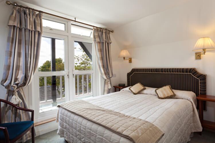 Rosemullion House - Image 4 - UK Tourism Online